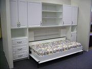 Производим ремонт, восстановление и реставрацию мебели.